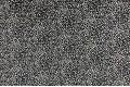 Армани шёлк черный с белыми пятнышками
