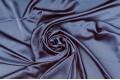 Армани шёлк темно-синий цвет