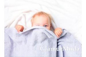 Рейтинг лучших тканей для постельного белья для новорожденных детей