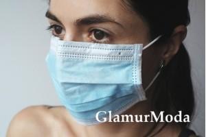 Ткани для пошива медицинских масок - подборка лучших материалов