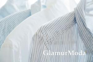 Как отбелить ткань и вывести пятно в домашних условиях