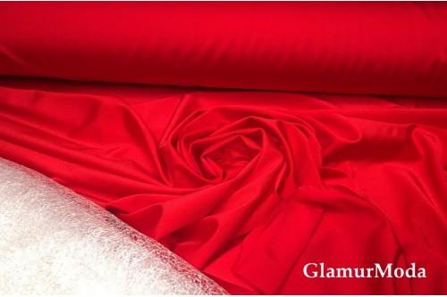 Бифлекс красного цвета
