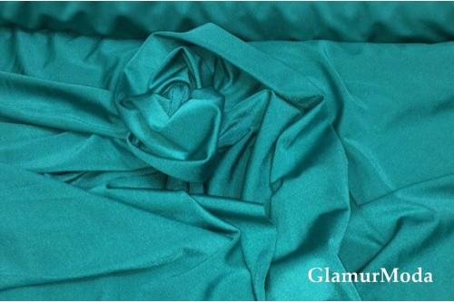 Бифлекс цвет темно-бирюзовый