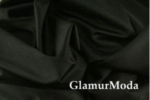 Бифлекс черного цвета