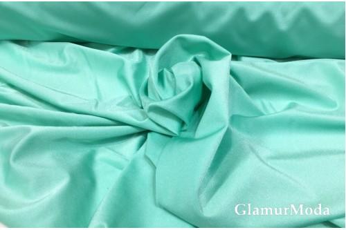 Бифлекс мятный цвет
