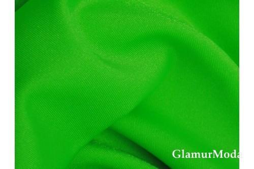 Бифлекс салатового цвета