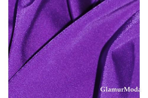 Бифлекс цвет фиолетовый