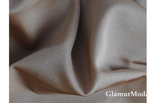 Бифлекс песочного цвета
