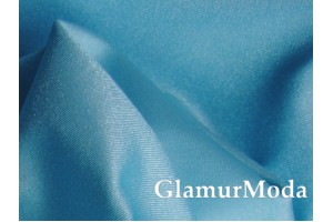 Бифлекс голубого цвета