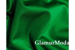 Бифлекс зеленого цвета