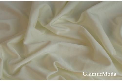 Бифлекс молочного цвета