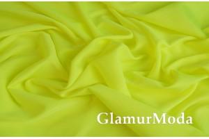 Бифлекс лимонно- желтого цвета