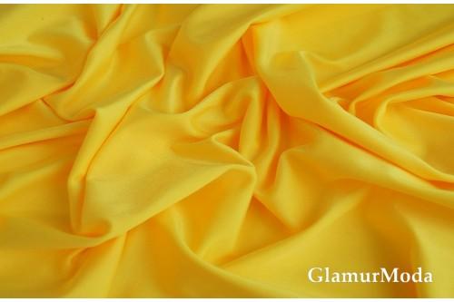 Бифлекс желтого цвета