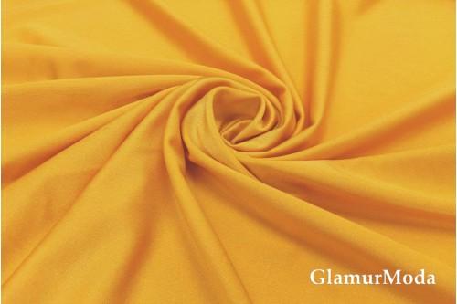 Бифлекс жёлтого цвета, арт. 111