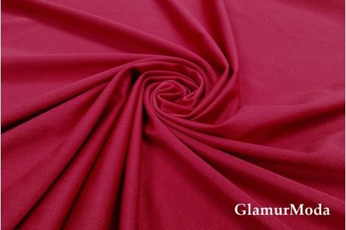 Бифлекс красного цвета, арт. 148