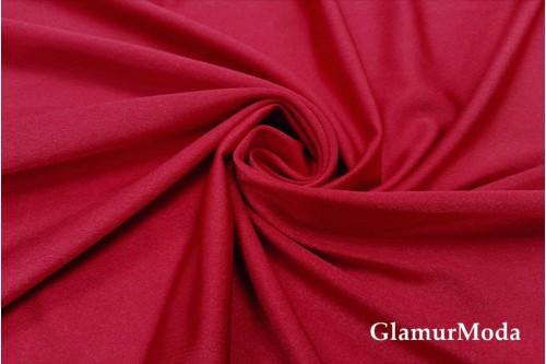 Бифлекс ярко-красного цвета, арт. 162