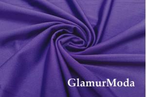 Бифлекс сине-фиолетового цвета, арт. 170