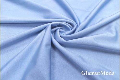 Бифлекс голубого цвета, арт. 185