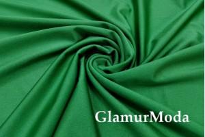 Бифлекс изумрудно-зелёного цвета, арт. 243