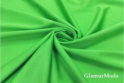 Бифлекс светло-зелёного цвета, арт. 334