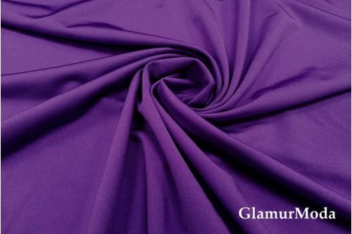 Бифлекс фиолетового цвета, арт. 339