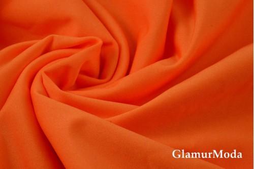 Бифлекс оранжевого цвета