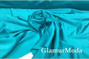 Бифлекс цвет голубая бирюза