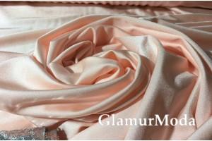 Бифлекс цвет нежно-персиковый