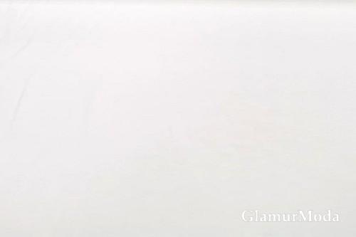 Дак (DUCK) однотонный сахарного цвета V-402