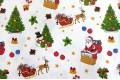 Дак (DUCK) Рождественская ночь Деда Мороза