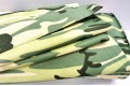Дак (DUCK) Камуфляж цвета хаки G4669