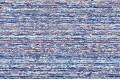 Дак (DUCK) абстракция полосы сине-бежевые
