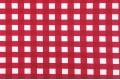 Дак (DUCK) клетка темно-красная