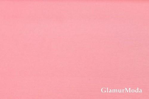 Дак (DUCK) однотонный лососевого цвета 041.1