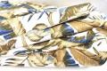 Дак (DUCK) золотые листья
