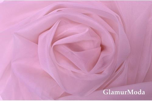 Еврофатин Buse-Hayal, розовый нектар, 300 см., арт. 127