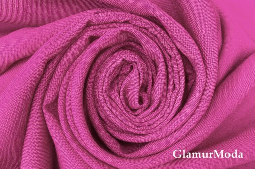 Габардин Фуа [Fuhua] азалия розовая