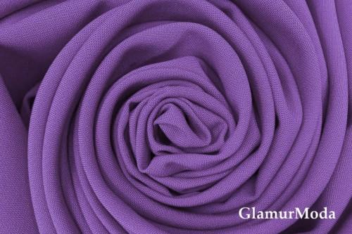 Габардин Фуа [Fuhua], георгин фиолетовый