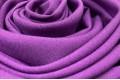 Габардин Фуа [Fuhua], фиолетовый, арт.175