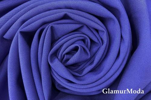 Габардин Фуа [Fuhua], фиолетовый, арт. 176