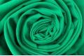 Габардин Фуа [Fuhua], зеленый, арт. 258