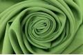 Габардин Фуа [Fuhua], зеленый, арт. 262