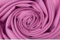 Габардин, розовая бегония