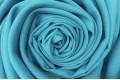 Габардин, голубой эликсир