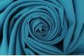 Габардин, синий дым, арт. 210