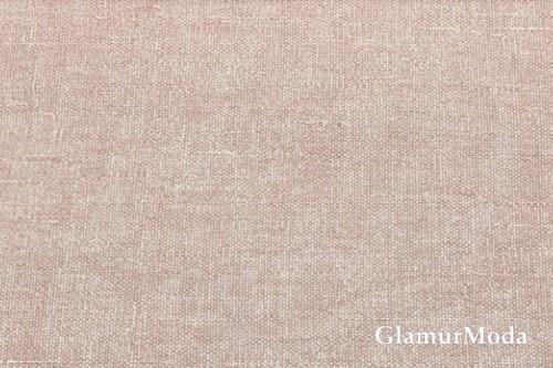 Дак (DUCK) однотонный персикового  цвета