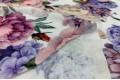 Интерлок диджитал Цветы, Турция