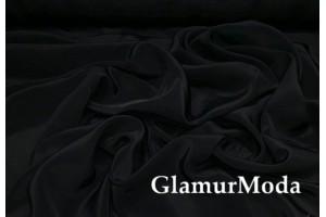 Кашибо черного цвета