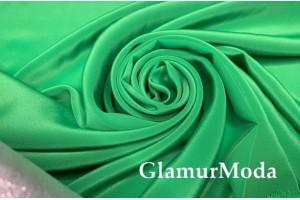 Кашибо зеленого цвета