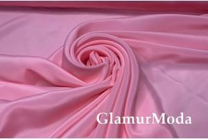 Кашибо розового цвета